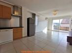 Vente Appartement 3 pièces 57m² Montélimar (26200) - Photo 2