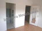 Vente Appartement 2 pièces 54m² Neufchâteau (88300) - Photo 3