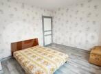 Vente Maison 5 pièces 90m² Burbure (62151) - Photo 2