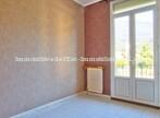 Vente Maison 7 pièces 170m² Frontenex (73460) - Photo 9