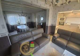 Vente Maison 6 pièces 80m² Étaples sur Mer (62630) - Photo 1