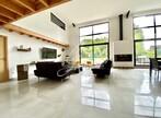 Vente Maison 250m² Steenwerck (59181) - Photo 2