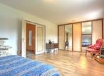 Sale House 8 rooms 200m² Etaux (74800) - Photo 10