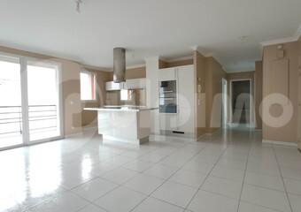 Vente Appartement 4 pièces 67m² Douai (59500) - photo