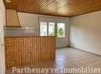 Vente Maison 4 pièces 88m² Le Beugnon (79130) - Photo 13