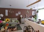 Vente Appartement 3 pièces 73m² Firminy (42700) - Photo 3