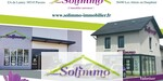 Vente Terrain 800m² Morestel (38510) - Photo 4