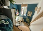 Vente Appartement 3 pièces 57m² Tourcoing (59200) - Photo 7