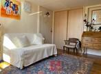 Vente Appartement 6 pièces 144m² Orléans (45100) - Photo 10