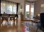 Vente Appartement 2 pièces 48m² Saint-Jean-de-Braye (45800) - Photo 2