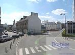 Location Local commercial 46m² Vannes (56000) - Photo 1