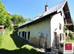 Vente Maison 8 pièces 178m² Saint Hilaire du Touvet (38660) - Photo 15