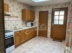 Vente Maison 70m² Sailly-sur-la-Lys (62840) - Photo 3