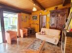 Vente Maison 6 pièces 127m² Charols (26450) - Photo 5