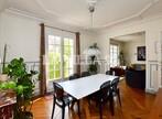 Vente Appartement 4 pièces 87m² Courbevoie (92400) - Photo 1