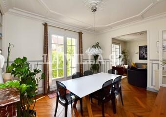 Vente Appartement 4 pièces 88m² Courbevoie (92400) - Photo 1