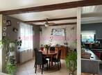 Vente Maison 4 pièces 111m² Saigneville (80230) - Photo 2