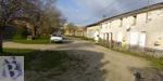 Sale House 10 rooms 295m² Anais (16560) - Photo 6