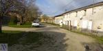 Vente Maison 10 pièces 295m² Anais (16560) - Photo 7
