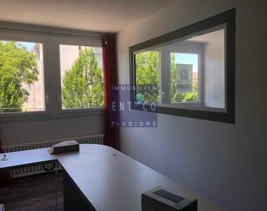 Sale Office 55m² Agen (47000) - photo