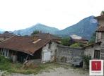 Sale House 4 rooms 98m² Fontanil-Cornillon (38120) - Photo 10