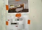 Vente Maison 215m² Bailleul (59270) - Photo 5