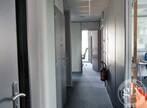 Vente Bureaux 438m² Grenoble (38100) - Photo 7