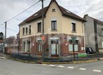 Location Local commercial 3 pièces 70m² Roclincourt (62223) - Photo 1
