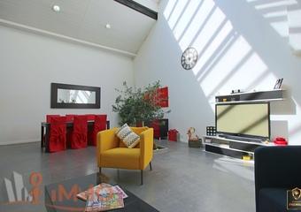 Vente Appartement 4 pièces 136m² Saint-Étienne (42100) - Photo 1