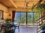 Sale House 4 rooms 200m² VERSANT DU SOLEIL - Photo 6