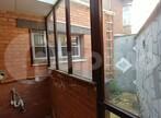 Vente Maison 6 pièces 75m² Billy-Montigny (62420) - Photo 7