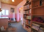 Vente Maison 9 pièces 160m² Yssingeaux (43200) - Photo 37