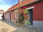 Vente Maison 4 pièces 60m² Beaurainville (62990) - Photo 1