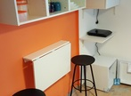 Location Appartement 1 pièce 14m² Grenoble (38100) - Photo 6
