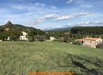Vente Terrain 585m² Rochemaure (07400) - Photo 1