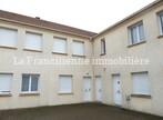 Vente Appartement 3 pièces 61m² Le Mesnil-Amelot (77990) - Photo 3