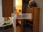 Vente Appartement 1 pièce 25m² Chamrousse (38410) - Photo 7