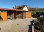 Vente Maison 7 pièces 121m² Boubers-lès-Hesmond (62990) - Photo 17