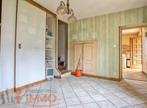 Vente Maison 380m² Lacenas (69640) - Photo 10