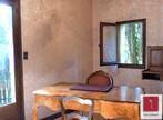 Vente Maison 4 pièces 165m² Corenc (38700) - Photo 13