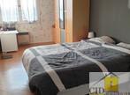 Location Appartement 5 pièces 99m² Saint-Priest (69800) - Photo 4