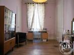 Vente Appartement 5 pièces 163m² Grenoble (38000) - Photo 12