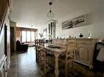 Vente Maison 4 pièces 80m² Bailleul (59270) - Photo 3