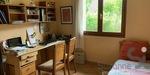 Viager Maison 5 pièces 119m² Eybens (38320) - Photo 5