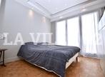 Vente Appartement 4 pièces 83m² La Garenne-Colombes (92250) - Photo 4
