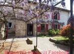 Vente Maison 6 pièces 200m² Saint-Jean-en-Royans (26190) - Photo 2