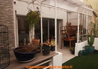 Vente Maison 4 pièces 100m² Montélimar (26200) - Photo 1