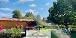 Vente Maison 5 pièces 110m² La Bâtie-Montgascon (38110) - Photo 9