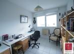 Sale Apartment 5 rooms 106m² Grenoble (38000) - Photo 12