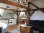 Vente Maison 12 pièces 480m² Saint-Pierre-en-Faucigny (74800) - Photo 29
